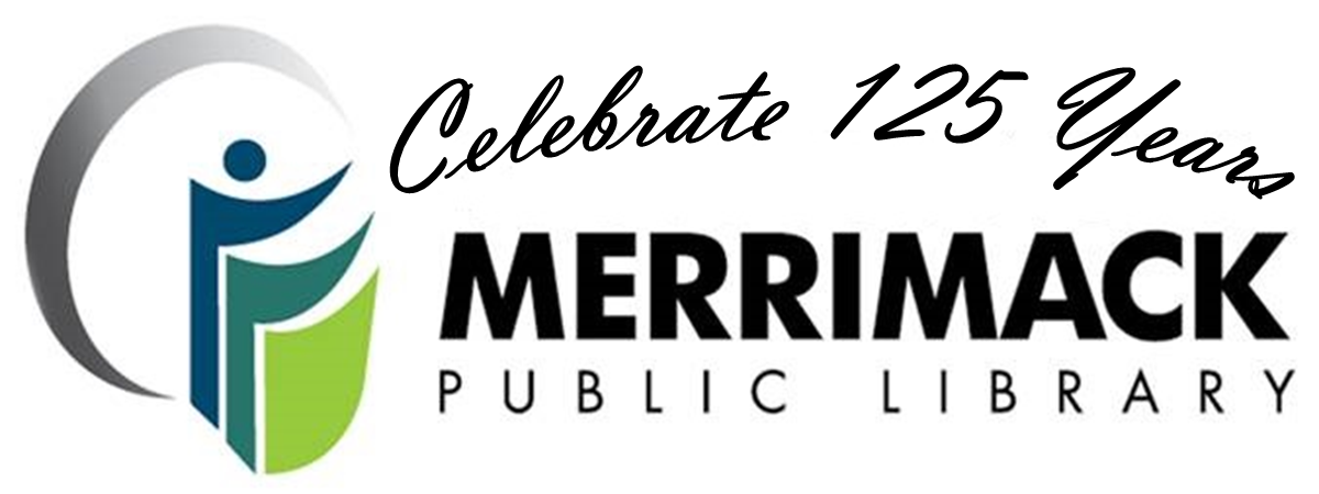 Merrimack Public Library